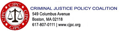 Criminal Justice Policy Coalition